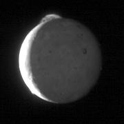 Io-Jupiters-Galilean-moon-NASA-New-Horizons-Tvashtar-Paterae-volcanic-region-exchange-electrical-universe