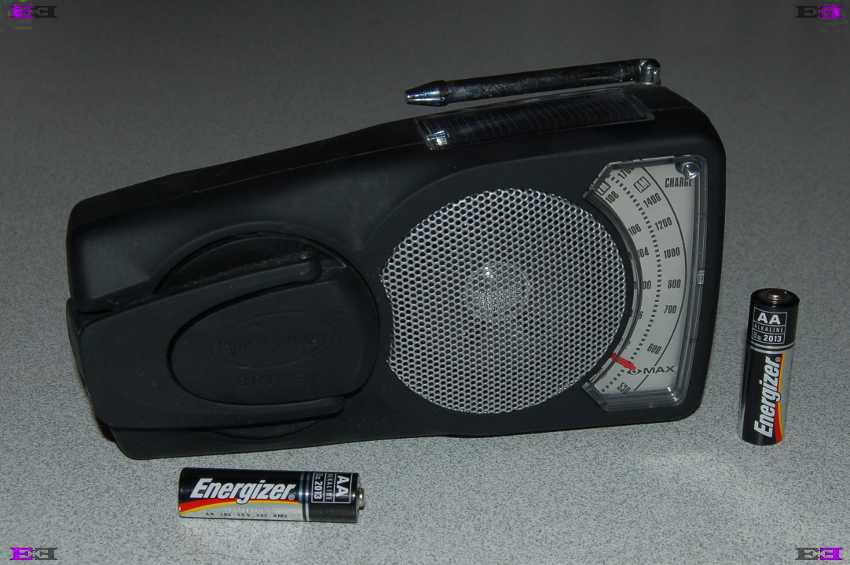 33cbb2263a2 size rechargeable am fm radio self powered equipment - Freeplay EyeMax  radio clockwork windup solar powered