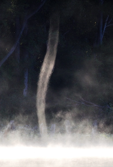 Dust Devil / Snow Devil Lrg-217-mist-devils-steam-lakeside-tree-line-shadow