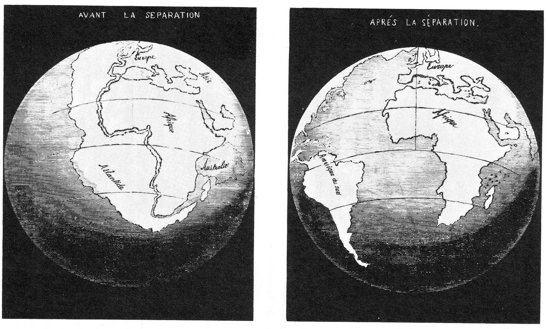 Sniderova mapa