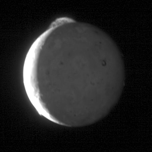 Io-Jupiters-Galilean-moon-NASA-New-Horizons-Tvashtar-Paterae-volcanic-region-exchange-electrical-universe